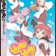 YuruYuri Season 2 Premium Edition Review