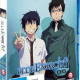 Blue Exorcist Volume 6 Review
