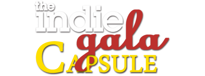IndieGala Capsule Computers Bundle Now Available