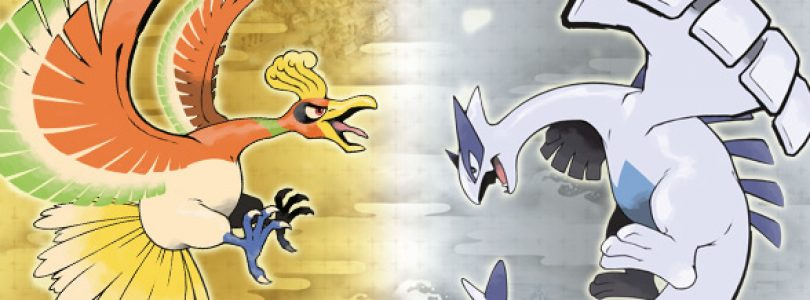 Nintendo Announces Planned Termination Of Online Services For Older Pokemon Titles