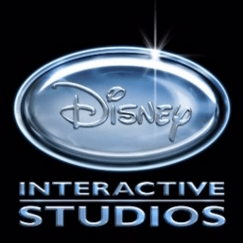 Disney Interactive Puts Hundreds of Jobs at Risk
