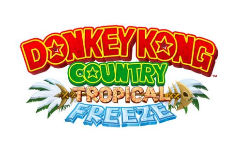 Donkey Kong Country: Tropical Freeze Dated for February 22nd