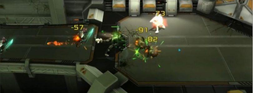 CC Impact! Presents Echo Prime