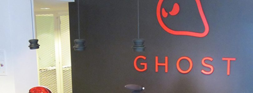 EA Lays Off Ghost Game Staff, Next Need for Speed Delayed