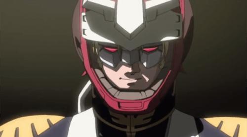 Final Gundam Unicorn OVA Trailer & Key Visual Revealed