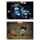 Klei Entertainment Launches Online Store