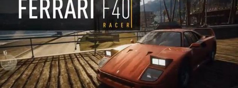 Need for Speed Rivals sees the Arrival of Hot New Cars