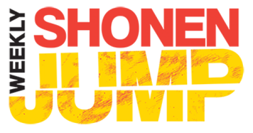 Viz Media partners with Right Stuf for Weekly Shonen Jump subscription bonuses