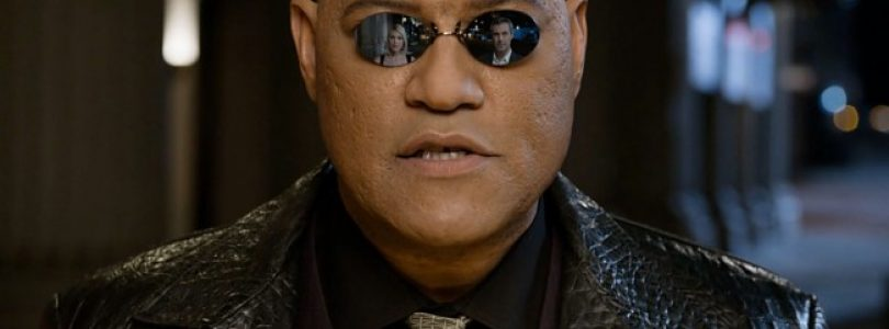 New Matrix Trilogy to Explore Pre-Neo Era?