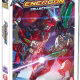 Transformers Energon Collection Two Review