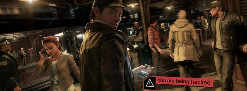 """Watch_Dogs Now Rated R18+ in Australia, Takes 35-40 Hours to """"Finish"""""""