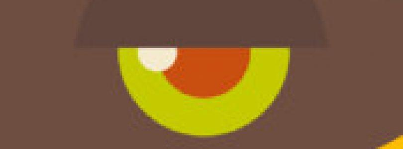 MasterAbbott's iOS Game Suggestions #108