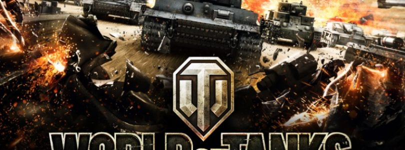 World of Tanks and World of Warplanes Soundtracks Available for Free Download