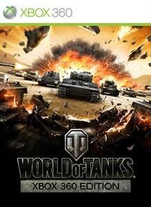 World Of Tanks Hack
