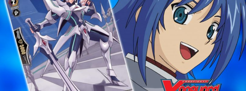 Anime Roundtable: The Evolution of Card Games Anime