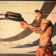 Dead Rising 3: Chaos Rising Review