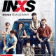 INXS: Never Tear Us Apart Review