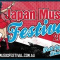 Japan Music Festival Rocking Australia Next Week