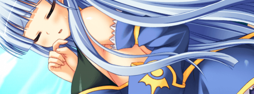 MangaGamer places Milles, Knight of Anal Tyranny up for pre-order