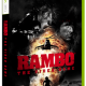 Rambo: The Video Game Review