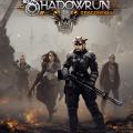 Shadowrun: Dragonfall Review
