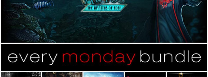 WIN – 10x CC IndieGala Every Monday #5 Bundle