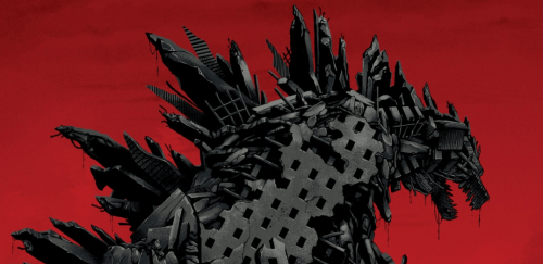 """""""Godzilla"""" 2014 Film – """"Nature Has An Order"""" Trailer Released"""