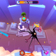 Tentacles: Enter The Mind Announced for Windows 8 PC and RT Devices