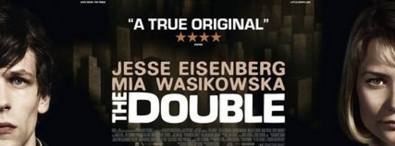 The Double Review