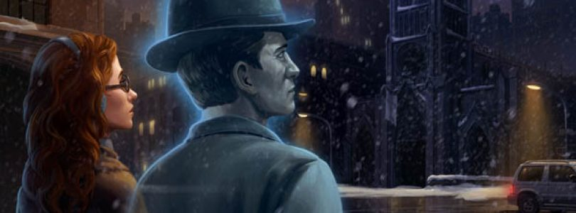 The Blackwell Epiphany Review