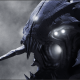 Call of Duty Ghosts Extinction: Episode 2 Mayday Trailer Released