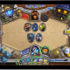 Hearthstone: Heroes of Warcraft Now Available on iPad