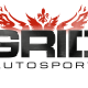GRID Autosport Black Edition Trailer