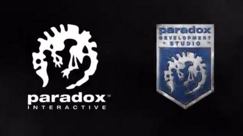 Behind the Scenes at Paradox