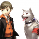 Persona 4 Arena Ultimax – Ken and Koromaru Announced As Playable Characters