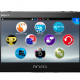 Sony Australia Introduces New PlayStation Vita