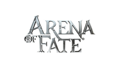 Crytek Announce New IP 'Arena of Fate'