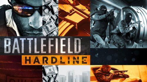 Battlefield: Hardline Announced, New Direction for Series