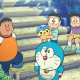Doraemon English Dub's Major Changes Detailed