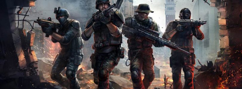 More News About Modern Combat: Blackout