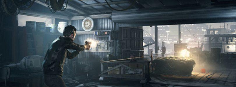 Xbox Newsbeat: May 26 – May 30