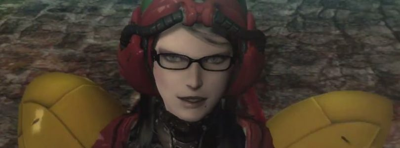 Bayonetta 2 Set to Include Entire First Game as a Bonus