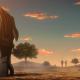 JoJo's Bizarre Adventure: Stardust Crusaders Episode 10 Impressions