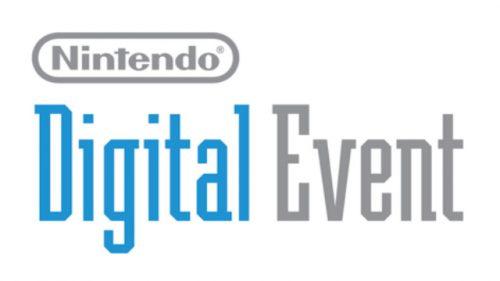 Nintendo E3 Digital Event Recap