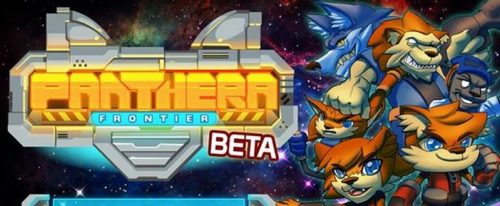 Panthera Frontier Open Beta Now Available for Windows Phone 8