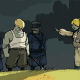 Valiant Hearts: The Great War Rages Worldwide