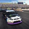 GRID Autosport 'This is Racing' Launch Trailer