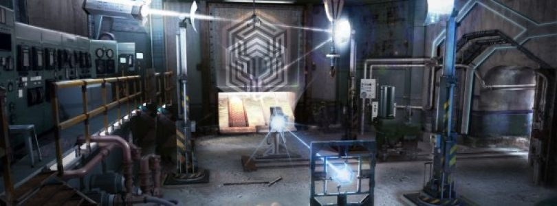Flashback Creator Paul Cuisset Announces New Game Subject 13
