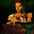 The Wolf Among Us – Episode 4: In Sheep's Clothing Review
