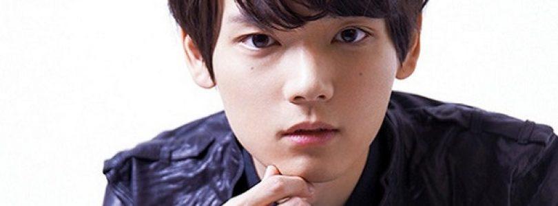 Yûki Furukawa to attend 2014 Japan Film Festival